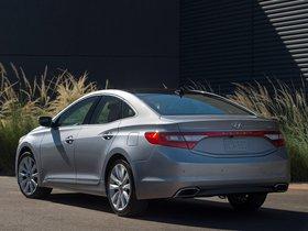 Ver foto 3 de Hyundai Azera 2015