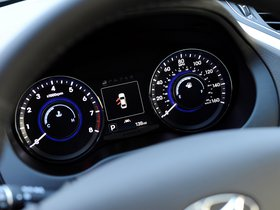 Ver foto 13 de Hyundai Azera 2015