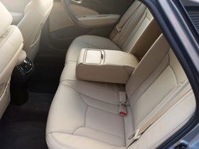 Ver foto 12 de Hyundai Azera 2015