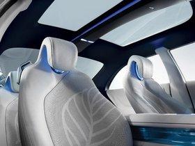 Ver foto 9 de Hyundai Blue2 Concept 2011
