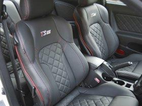 Ver foto 8 de Hyundai Coupe TS III 2009