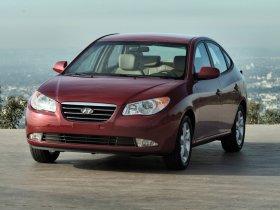 Ver foto 4 de Hyundai Elantra 2006