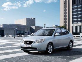 Ver foto 18 de Hyundai Elantra 2006