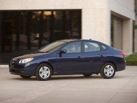 Ver foto 7 de Hyundai Elantra Blue 2010