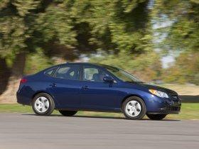 Ver foto 6 de Hyundai Elantra Blue 2010