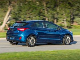 Ver foto 3 de Hyundai Elantra GT 2015