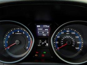 Ver foto 15 de Hyundai Elantra GT 2015