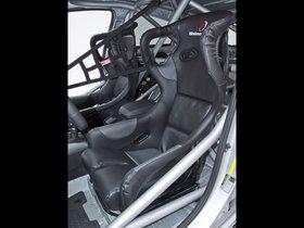 Ver foto 14 de Hyundai Elantra GT Concept by Bisimoto Engineering 2012