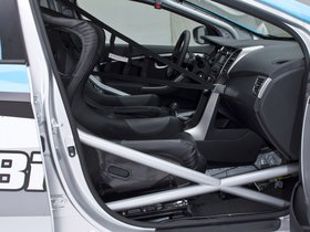 Ver foto 13 de Hyundai Elantra GT Concept by Bisimoto Engineering 2012