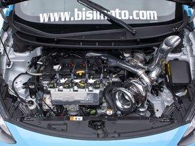 Ver foto 12 de Hyundai Elantra GT Concept by Bisimoto Engineering 2012