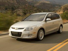 Ver foto 11 de Hyundai Elantra Touring 2008