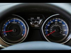 Ver foto 24 de Hyundai Elantra Value Edition  2015