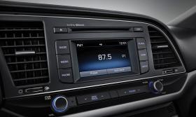 Ver foto 5 de Hyundai Elantra 2016