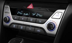 Ver foto 6 de Hyundai Elantra 2016