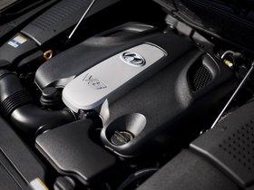 Ver foto 36 de Hyundai Equus USA 2010