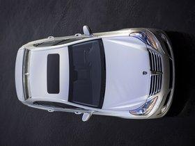 Ver foto 7 de Hyundai Equus USA 2010