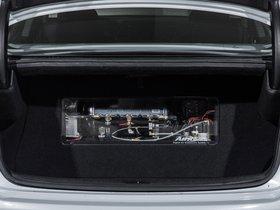 Ver foto 14 de ARK Performance Hyundai Genesis AR550 2014