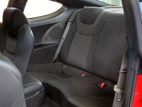 Ver foto 46 de Hyundai Genesis Coupe 2012