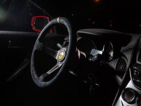 Ver foto 14 de Hyundai Genesis Coupe BTR 2014