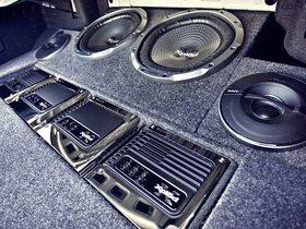 Ver foto 4 de Hyundai Genesis Coupe R-Spec Mad Panda 2012
