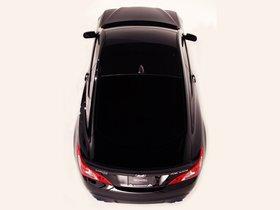 Ver foto 2 de Hyundai Genesis Coupe RMR RM500 2011