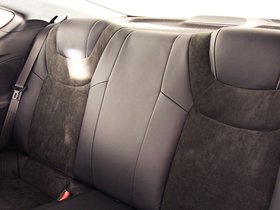 Ver foto 19 de Hyundai Genesis Coupe RMR RM500 2011
