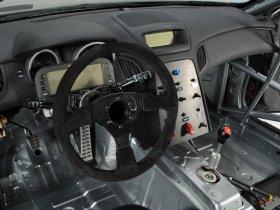 Ver foto 9 de Hyundai Genesis Coupe by RMR 2008