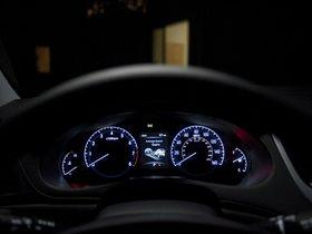 Ver foto 17 de Hyundai Genesis R-Spec 2010
