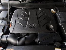 Ver foto 15 de Hyundai Genesis R-Spec 2010