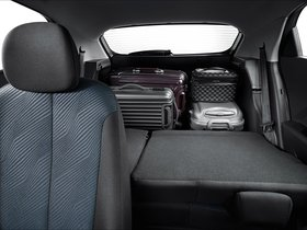 Ver foto 7 de Hyundai HB20 2012