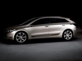 Ver foto 8 de Hyundai HED 2 Genus 2006