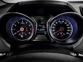Ver foto 19 de Hyundai HB20 R Spec 2016