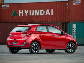 Ver foto 13 de Hyundai HB20 R Spec 2016