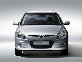Ver foto 3 de Hyundai I30 2008