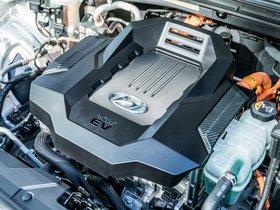 Ver foto 23 de Hyundai Ioniq EV USA  2017