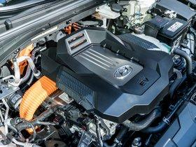 Ver foto 22 de Hyundai Ioniq EV USA  2017