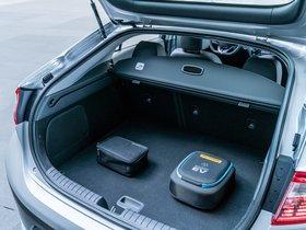 Ver foto 32 de Hyundai Ioniq EV USA  2017