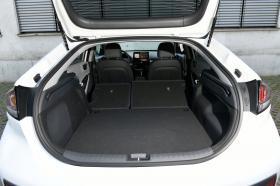 Ver foto 32 de Hyundai Ioniq plug-in 2019