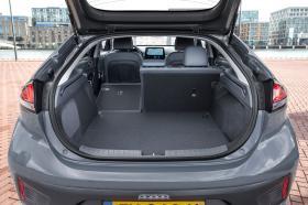 Ver foto 38 de Hyundai Ioniq Electric 2020