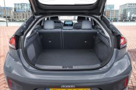 Ver foto 41 de Hyundai Ioniq Electric 2020