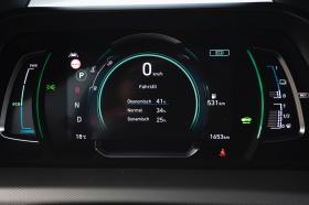 Ver foto 35 de Hyundai Ioniq plug-in 2019