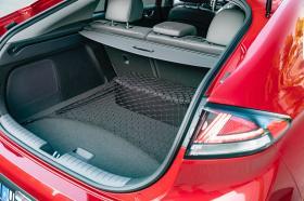 Ver foto 39 de Hyundai Ioniq plug-in 2019