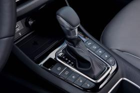 Ver foto 31 de Hyundai Ioniq plug-in 2019