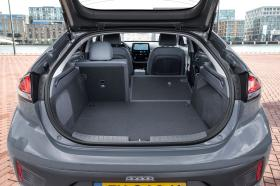 Ver foto 39 de Hyundai Ioniq Electric 2020