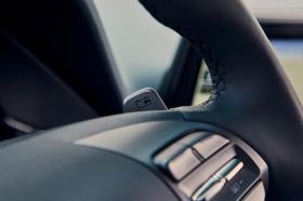 Ver foto 32 de Hyundai Ioniq Electric 2020