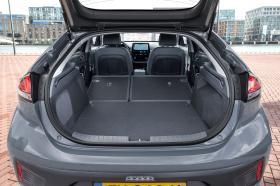 Ver foto 40 de Hyundai Ioniq Electric 2020