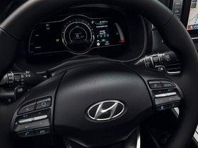 Ver foto 8 de Hyundai Kona Electric 2018