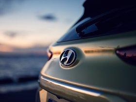 Ver foto 31 de Hyundai Kona Highlander Australia 2017