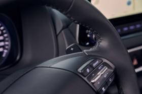 Ver foto 35 de Hyundai Kona Hybrid 2019