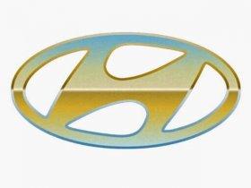Fotos de Hyundai Logo